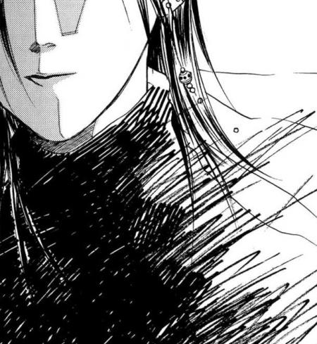 yume_no_shiro_v01_story1_pg003