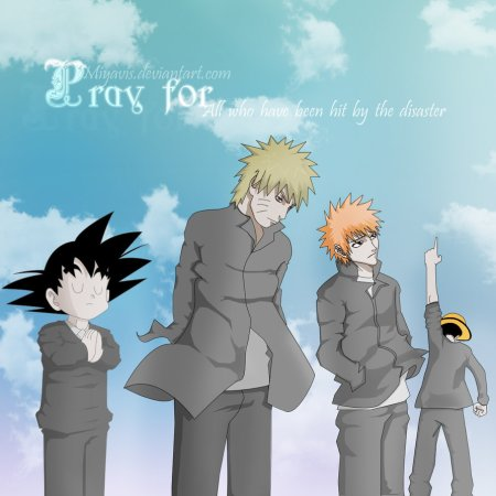 http://mamaa.files.wordpress.com/2011/03/pray_for_japan_anime_by_miyavis-d3bi0wv.jpg?w=450&h=450