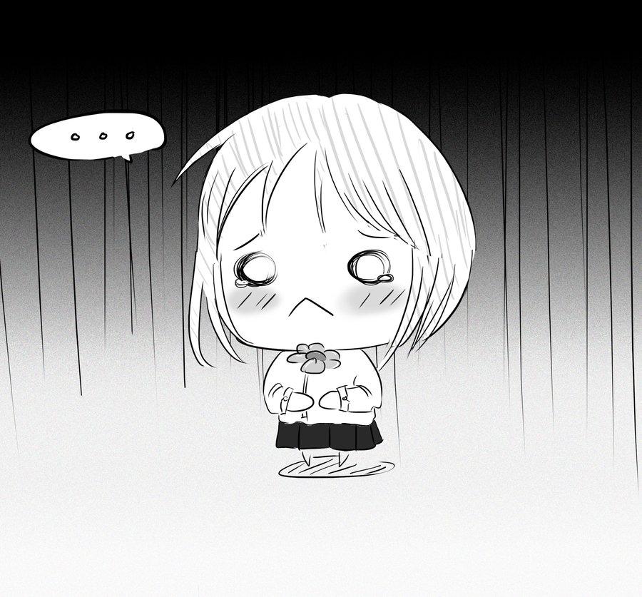 Sad: MaNgA, MUsIc AnD ANiMe (Ad Perpetuum