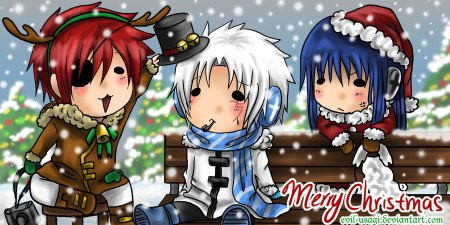 _DGM_Merry_Christmas__by_Evil_usagi