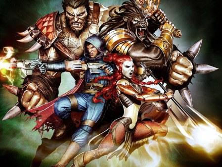 heroes_of_ruin
