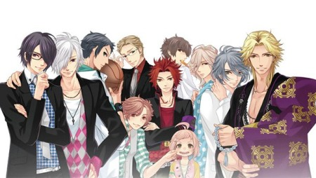brothers-conflict-620x350
